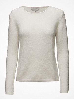 InWear Tia Pullover Knit