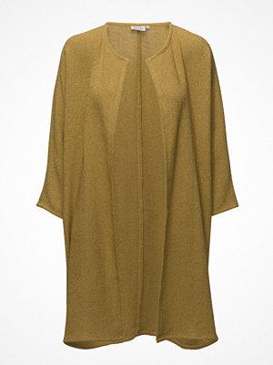 Masai Jarmis Jacket Straight 3/4 Slv
