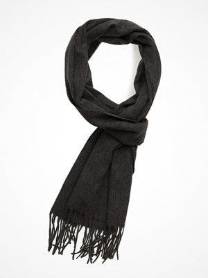 Halsdukar & scarves - Filippa K M. Cashmere Scarf