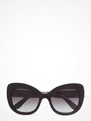 Solglasögon - Dolce & Gabbana Sunglasses 3 Layers