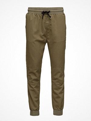 Byxor - Blend Jogg Jeans