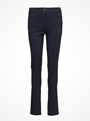 Jeans - Soyaconcept Lilly