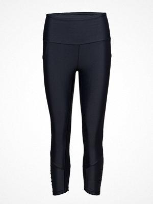 Sportkläder - Casall Crease 3/4 Tights