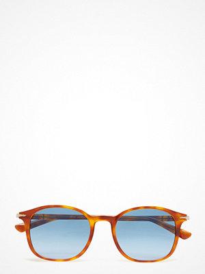 Solglasögon - Persol D-Frame