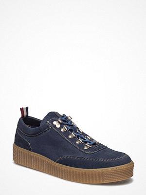 Sneakers & streetskor - Tommy Hilfiger K2385enneth 1b
