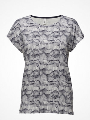 T-shirts - Soyaconcept Felicity
