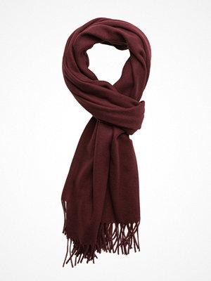 Halsdukar & scarves - Tiger of Sweden Sellata