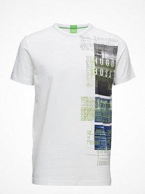 Sportkläder - Boss Green Tee 8