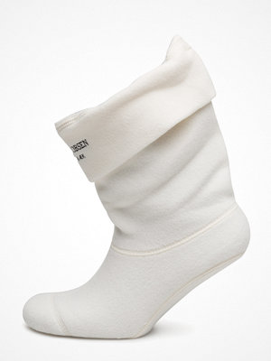 Strumpor - Ilse Jacobsen Fleece Sock