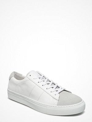 Sneakers & streetskor - Garment Project Ace Sneaker