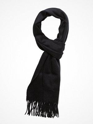 Halsdukar & scarves - Tiger of Sweden Orelle