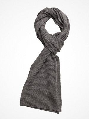 Halsdukar & scarves - BOSS Orange Ariffonos