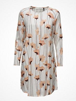 Pieszak Iris Dress