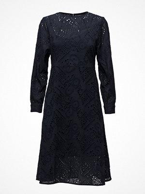 Lovechild 1979 Penolope Dress