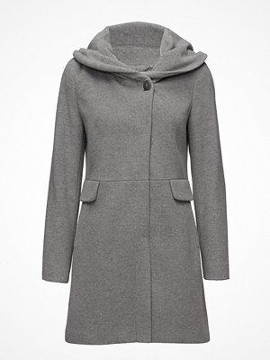 Gerry Weber Edition Coat Not Wool