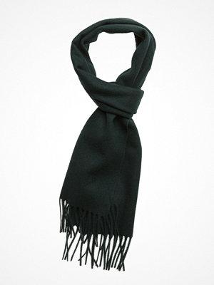 Halsdukar & scarves - Tiger of Sweden Comelico