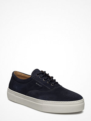 Sneakers & streetskor - Gant Aero Sneaker
