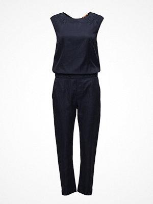 Jumpsuits & playsuits - BOSS Orange Acoretta1