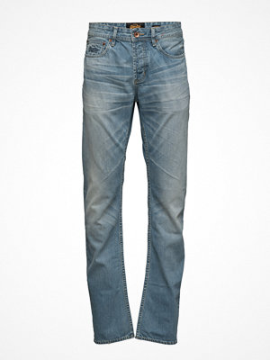 Jeans - Superdry Copperfill Loose Jean