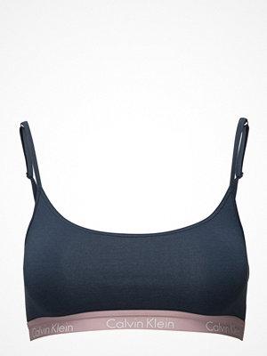 BH - Calvin Klein Bralette Ao5, L