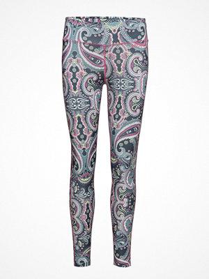 Sportkläder - ODD MOLLY ACTIVE WEAR Upbeat Leggings