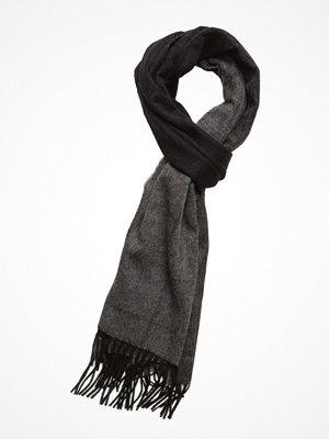 Halsdukar & scarves - BOSS Hereno 01