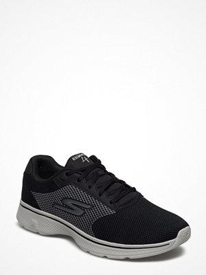 Sneakers & streetskor - Skechers Mens Go Walk 4