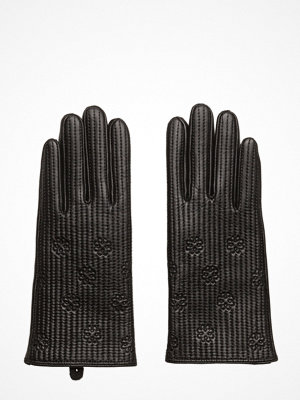 Handskar & vantar - Day Et Day Glove Character