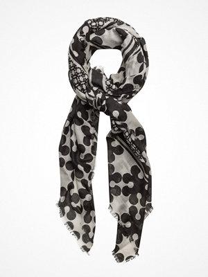 Halsdukar & scarves - Day Et Day Deluxe Logo Scarf