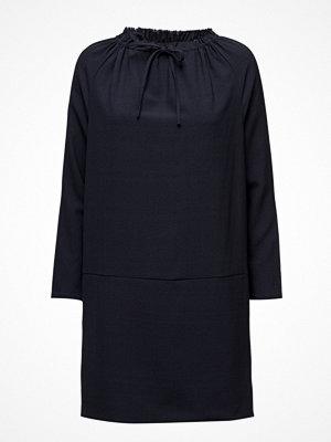 Cathrine Hammel Dress