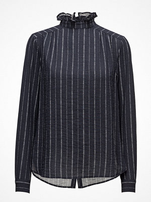 Skjortor - Soft Rebels Rubi L/S Shirt