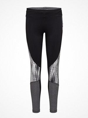 Sportkläder - Casall Oblique Block Tights