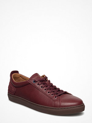 Sneakers & streetskor - Tommy Hilfiger M2285ount 11a
