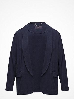 Violeta by Mango Soft Fabric Jacket