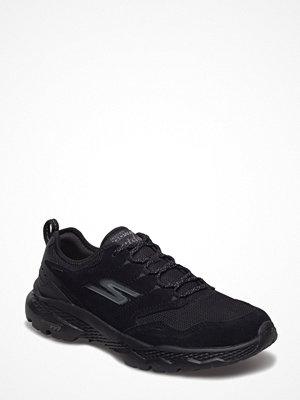 Sneakers & streetskor - Skechers Mens Gowalk Outdoor