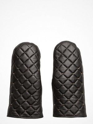 Handskar & vantar - Day Et Day Glove Quilt Mitten