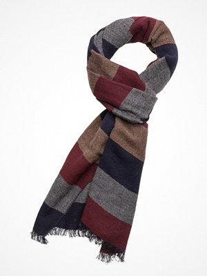 Halsdukar & scarves - United Colors Of Benetton Scarf