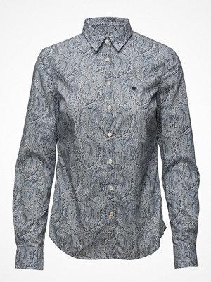 Skjortor - Morris Lady Lily Liberty Paisley Shirt