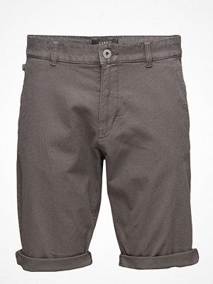 Shorts & kortbyxor - ESPRIT Collection Shorts Woven