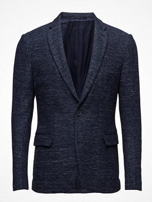 Kavajer & kostymer - Esprit Casual Blazers Knitted