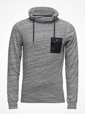 Street & luvtröjor - Esprit Casual Sweatshirts