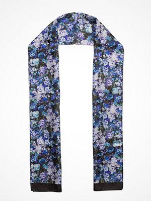 Halsdukar & scarves - Eton Scarf