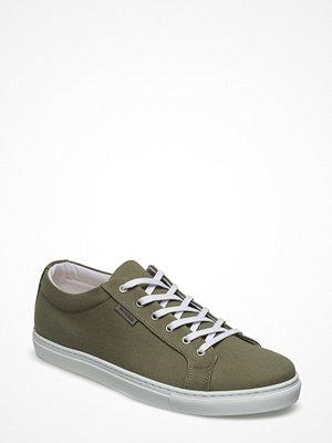 Sneakers & streetskor - Morris Stratford Canvas Sneakers
