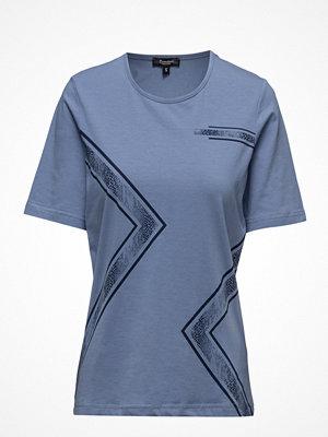 T-shirts - Brandtex T-Shirt S/S