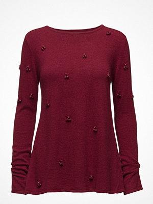 Intropia Knit Sweater