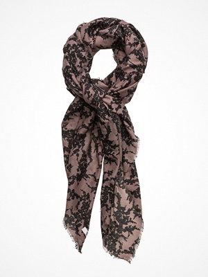 Halsdukar & scarves - Day Et Day Deluxe Malus Scarf