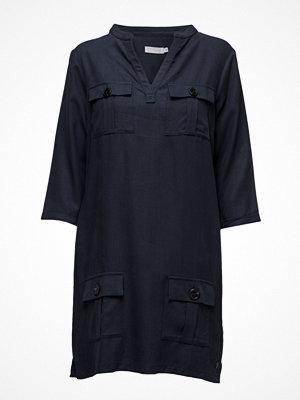 Coster Copenhagen Tencel Dress W. Pocket