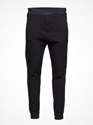 Byxor - United Colors Of Benetton Trousers