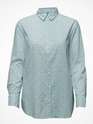 Skjortor - United Colors Of Benetton Shirt