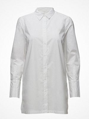 Skjortor - InWear Gryta Long Shirt Lw